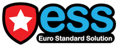 Euro Standard Solution